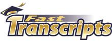 fast-transcripts